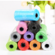 SET RESIDUOR BAGS 3 ROLLS X 20 BAGS